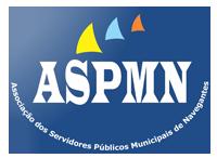 ASPMN2