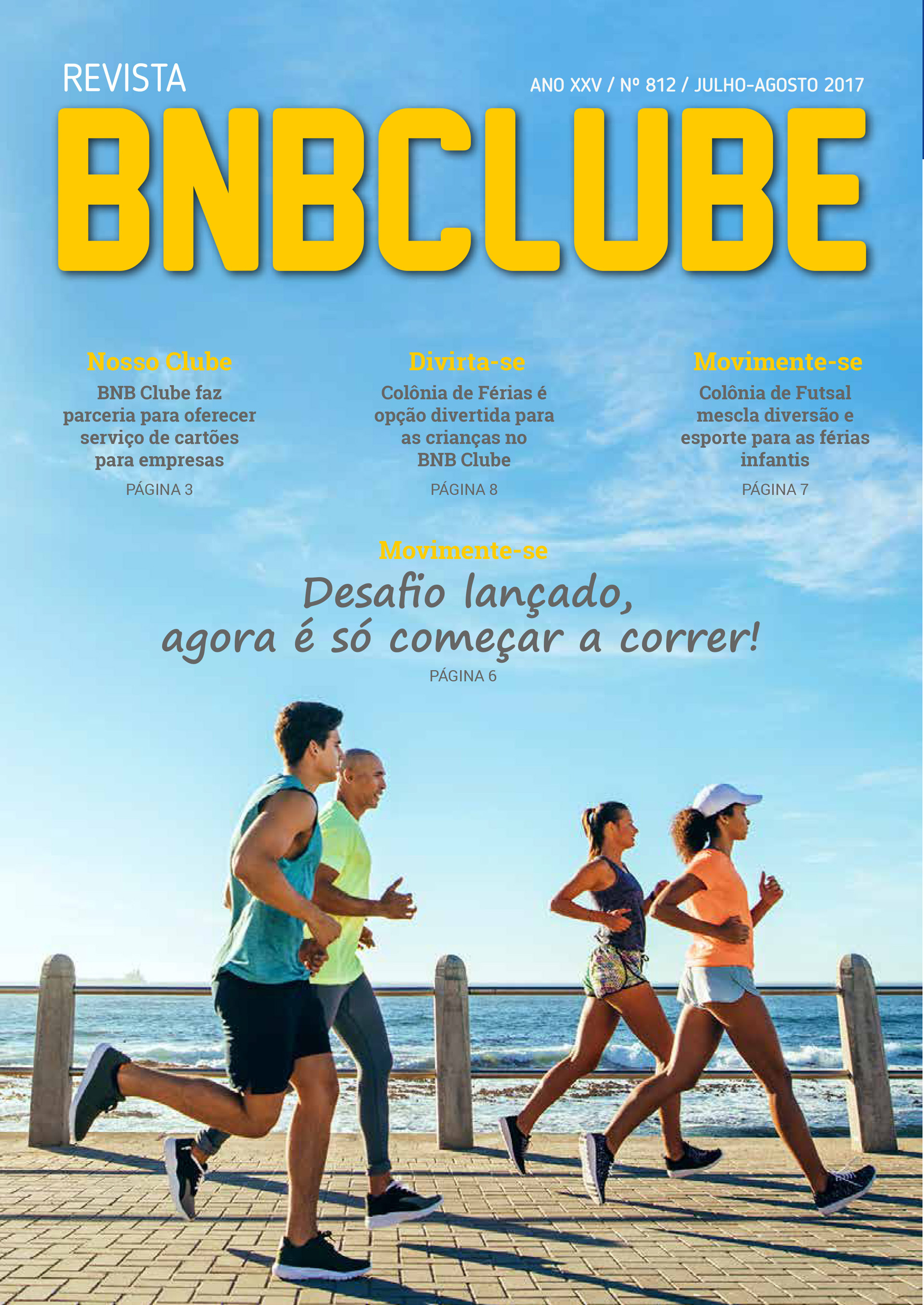 Revista-BNB-Cartoes-1