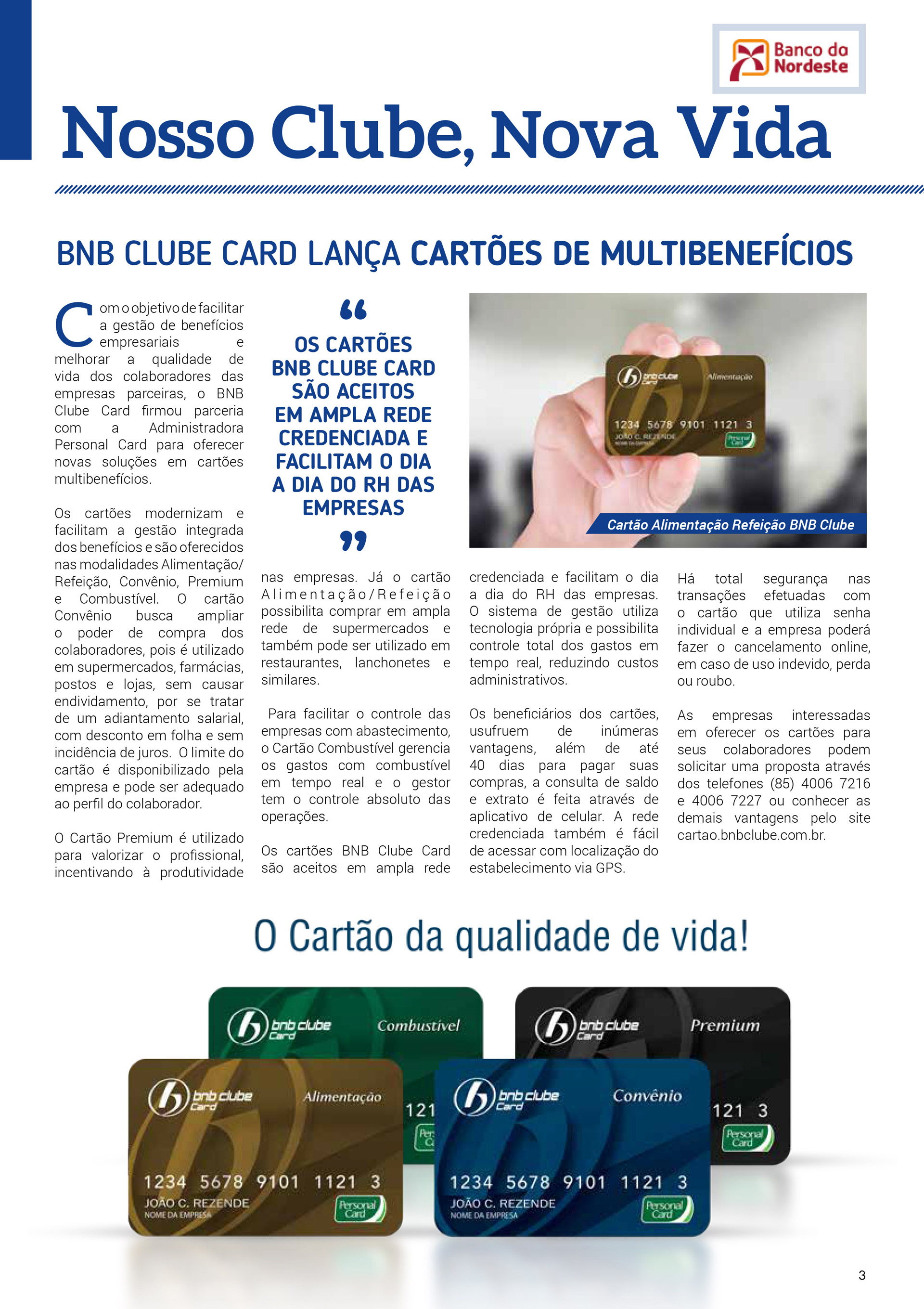 Revista-BNB-Cartoes-2