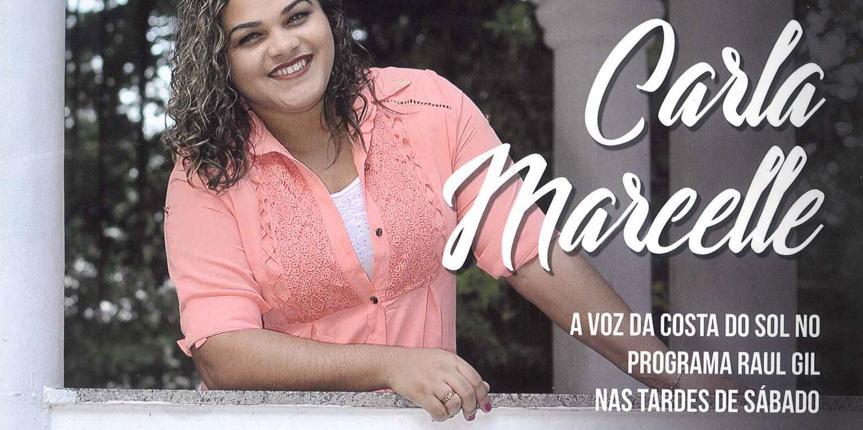 1º Jantar de negócios da CDL Maricá foi um sucesso